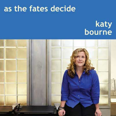 http://www.ponyboyrecords.com/files/bourne/bourne_fates_cd.jpg
